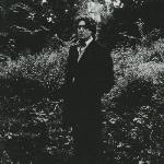 Bashung, Alain : L'imprudence (CD)