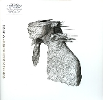 Coldplay : A Rush Of Blood To The Head (LP)