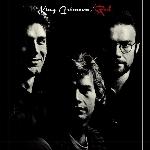 King Crimson : Red (CD)