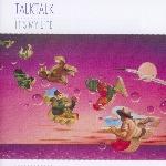 Talk Talk : It's My Life (CD)
