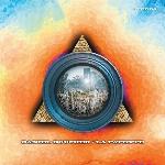 Daniel Boucher : La patente (CD)
