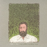 Iron & Wine : Our Endless Numbered Days (CD)