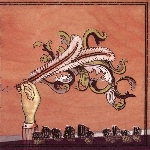 Arcade Fire (The) : Funeral (CD)
