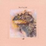 Pete Sinfield : Still - Japanese Edition (CD)