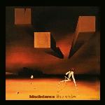 Schulze, Klaus : Blackdance (CD)