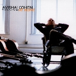 Cohen, Avishai : At Home (CD)