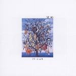 Talk Talk : Spirit Of Eden (CD)