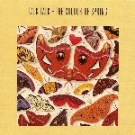 Talk Talk : The Colour Of Spring (CD)