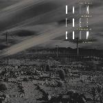 Rain Tree Crow : Rain Tree Crow (CD)