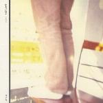 Shuttle358 : Chessa (CD)