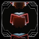 Arcade Fire (The) : Neon Bible (CD)