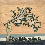 Arcade Fire (The) : Funeral (LP)