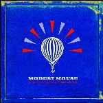Modest Mouse : We Were Dead Before The Ship Even Sank (CD)