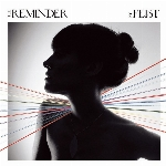 Feist : The Reminder (CD)