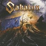 Sabaton : Primo Victoria (Re-Armed) (CD)