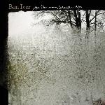 Bon Iver : For Emma, Forever Ago (LP)