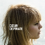 Coeur De Pirate : Coeur De Pirate (CD)