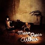 Arthur, Marie-Pierre : Marie-Pierre Arthur (CD)