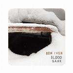 Bon Iver : Blood Bank (LPMA)