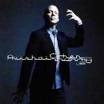 Cohen, Avishai : Aurora (CD)