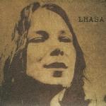 Lhasa : Lhasa (CD)