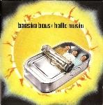 Beastie Boys : Hello Nasty - (180 Gram) (LP)