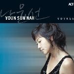Nah, Youn Sun : Voyage (CD)