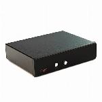 Rega : Neo PSU Power Supply pour P3-24, RP3 et Planar 3 - Noir