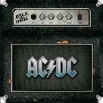 AC/DC : Backtracks (DVD+2CD)