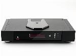 Rega : Lecteur CD Saturn-R Noir
