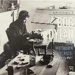 Bob Dylan : The Bootleg Series, Vol. 9 - (180 Gram) (LP)
