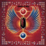 Journey : Greatest Hits (2LP)