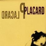 Placard, Dany : Placard (CD)