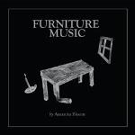 Amanita Bloom : Furniture Music (LP)