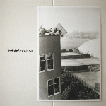 Tim Hecker : Ravedeath, 1972 (CD)