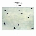 Bjornstad, Ketil : Night Song - & Syante Henryson (CD)