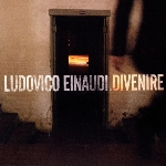 Einaudi, Ludovico : Divenire (CD)