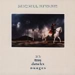 Rivard, Michel : Un trou dans les nuages (DVCD)