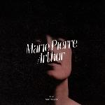 Arthur, Marie-Pierre : Aux alentours (CD)