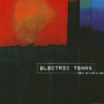 Buckethead : Electric Tears (CD)