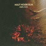 Half Moon Run : Dark Eyes (CD)