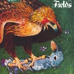 Fields : Fields (CD)