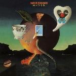 Nick Drake : Pink Moon (LP)