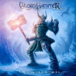 Gloryhammer : Tales From The Kingdom Of Life (CD)