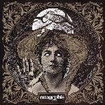 Amorphis : Circle (CD)