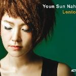 Nah, Youn Sun : Lento (CD)
