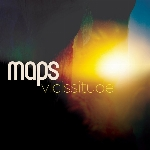 Maps : Vicissitude (CD)