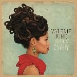 Valerie June : Pushin' Against A Stone (LP)