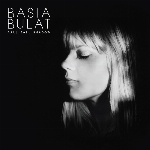 Bulat, Basia : Tall Tall Shadow (CD)