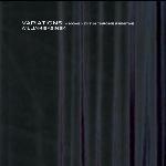 William Basinski : Variations: A Movement In Chrome Primitive (2CD)
